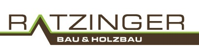 Ratzinger Bau & Holzbau