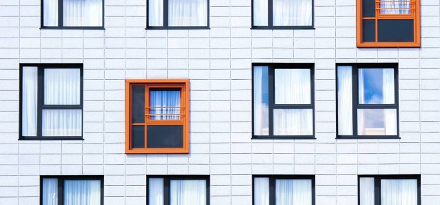 Wohnungskauf Gutachten – Sinnvoll?