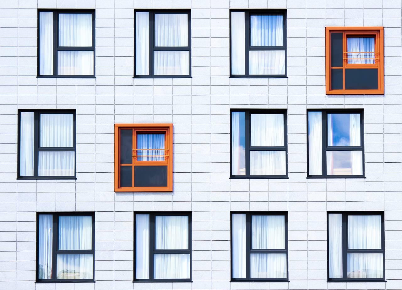 Wohnungskauf Gutachten Durch Baumeister Sinnvoll